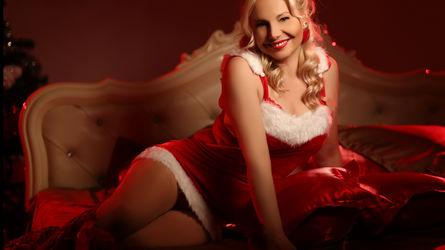 SensualXMature | www.showload.com | Showload image47