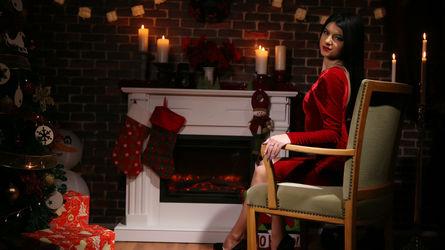 AnabelleMayer | www.showload.com | Showload image1