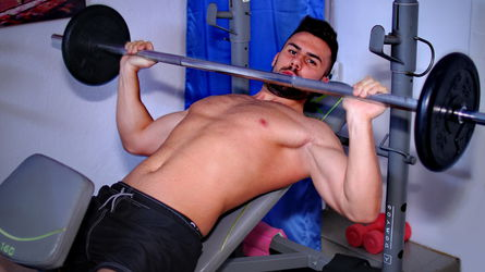ErnieGold | www.cam.gaysextotal.com | Cam Gaysextotal image10