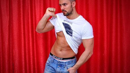 ErnieGold | www.cam.gaysextotal.com | Cam Gaysextotal image8