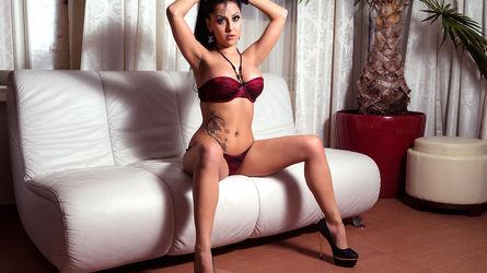 VictoriaEdison | www.showload.com | Showload image24