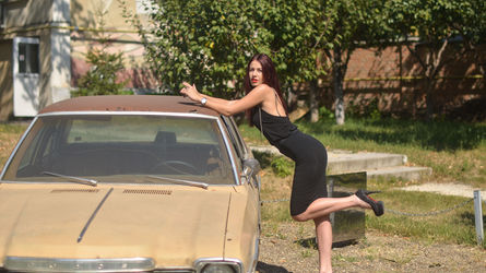 TopEdith   www.bazoocam.us   Bazoocam image4