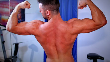 ErnieGold | www.cam.gaysextotal.com | Cam Gaysextotal image12