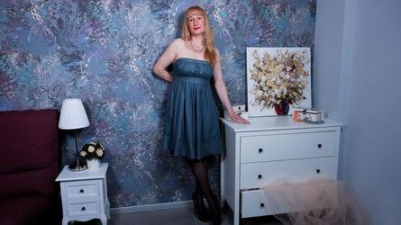 EmmaHeaven   www.bazoocam.us   Bazoocam image12