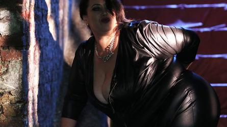 BustySubmissive | www.showload.com | Showload image1