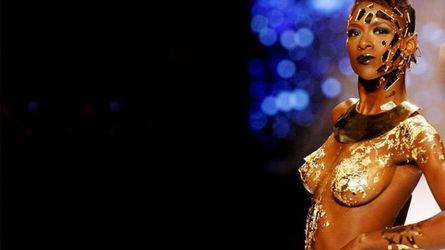 AmberHavens | www.showload.com | Showload image15