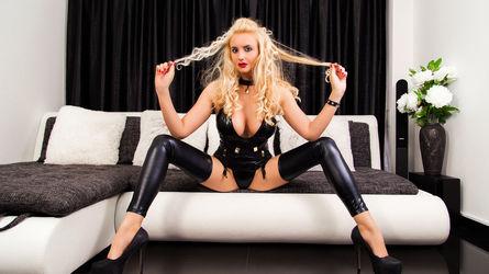 sensualexctasy | www.showload.com | Showload image18