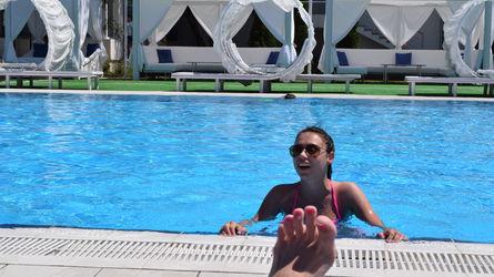 MelissaJolie | www.cam-hunt.com | Cam-hunt image53