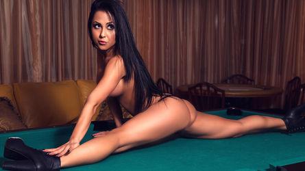 VictoriaEdison | www.showload.com | Showload image5
