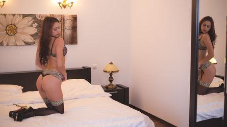 MelissaJolie | www.cam-hunt.com | Cam-hunt image16