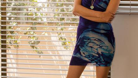 Rose4all | www.showload.com | Showload image46