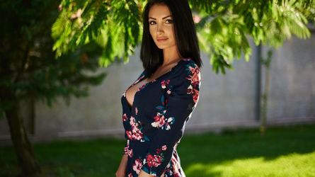 RaquelleDiva   www.showload.com   Showload image36