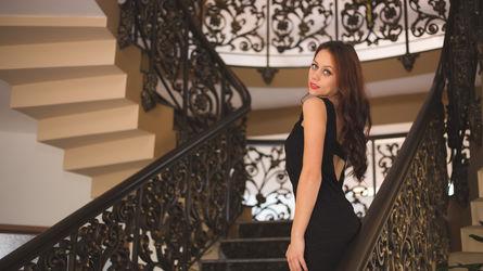 MelissaJolie | www.cam-hunt.com | Cam-hunt image40