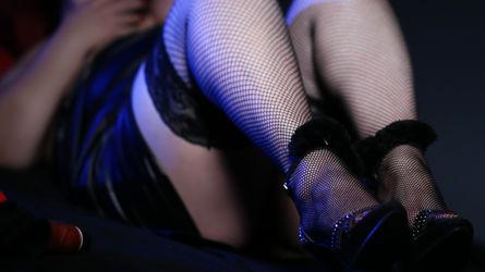 BustySubmissive | www.showload.com | Showload image24