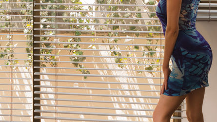 Rose4all | www.showload.com | Showload image47