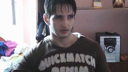 Antonioxxxx   www.gonzocam.com   Gonzocam image5