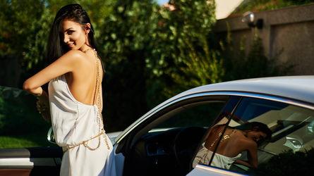 RaquelleDiva   www.showload.com   Showload image22