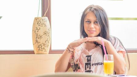 MelissaJolie | www.cam-hunt.com | Cam-hunt image74