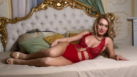 AmyRides | www.chatsexocam.com | Chatsexocam image59