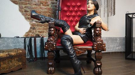 MistressJuliette | www.showload.com | Showload image1