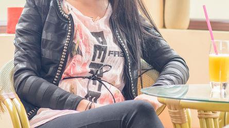 MelissaJolie | www.cam-hunt.com | Cam-hunt image82