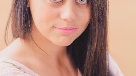 MelissaJolie | www.cam-hunt.com | Cam-hunt image77