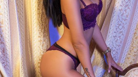 AlejandraScarlet | www.x3xtubelive.com | X3xtubelive image14