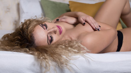 AmyRides | www.chatsexocam.com | Chatsexocam image73