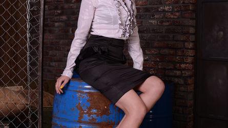 IvettaMia | www.showload.com | Showload image11