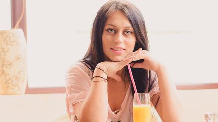 MelissaJolie | www.cam-hunt.com | Cam-hunt image75