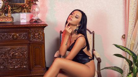 AlejandraScarlet | www.x3xtubelive.com | X3xtubelive image11
