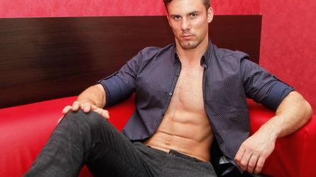 ErnieGold | www.cam.gaysextotal.com | Cam Gaysextotal image24