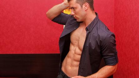 ErnieGold | www.cam.gaysextotal.com | Cam Gaysextotal image23