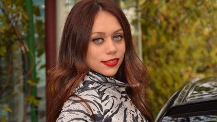 MelissaJolie | www.cam-hunt.com | Cam-hunt image8