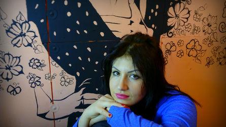 PrideBagheera | www.bazoocam.us | Bazoocam image2