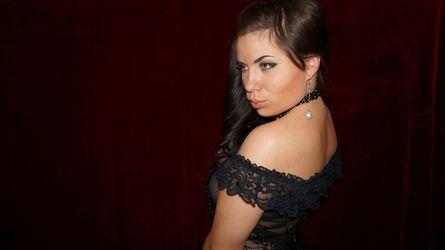 OliviaShaw | www.creamypussylive.com | Creamypussylive image5
