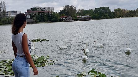 121Ramelle | www.paradisenudes.lsl.com | Paradisenudes image4