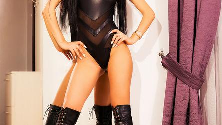 RaquelleDiva   www.showload.com   Showload image52