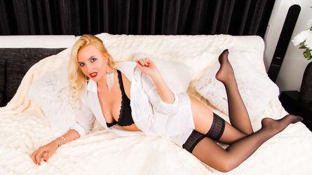 sensualexctasy | www.showload.com | Showload image11
