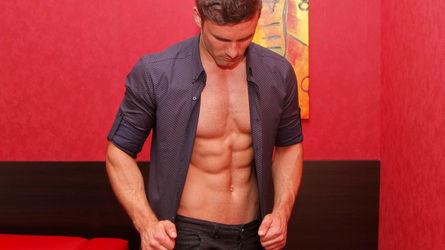 ErnieGold | www.cam.gaysextotal.com | Cam Gaysextotal image26