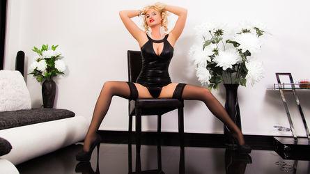 sensualexctasy | www.showload.com | Showload image7