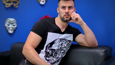 ErnieGold | www.cam.gaysextotal.com | Cam Gaysextotal image4