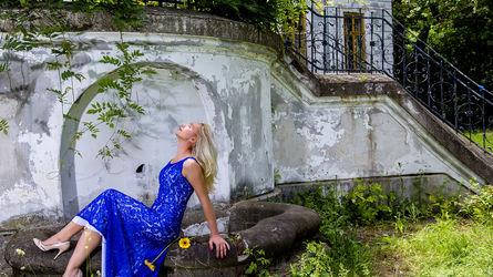 LeenaJacobs | www.bazoocam.us | Bazoocam image52