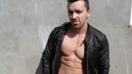 christianfitt | www.cam.gaysextotal.com | Cam Gaysextotal image6