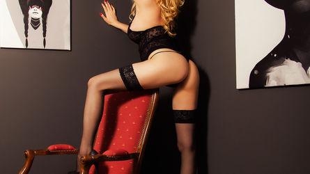 sensualexctasy | www.showload.com | Showload image34