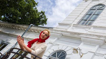LeenaJacobs | www.bazoocam.us | Bazoocam image53