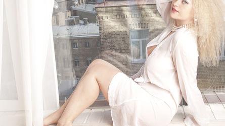 AngelOPleasure | www.livesex.com | Livesex image2