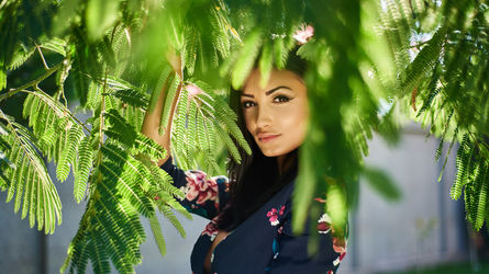 RaquelleDiva   www.showload.com   Showload image37