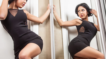 VictoriaEdison | www.showload.com | Showload image23