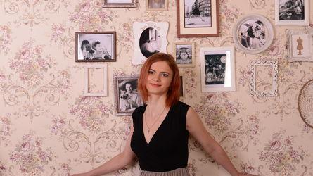 IvettaMia | www.showload.com | Showload image2